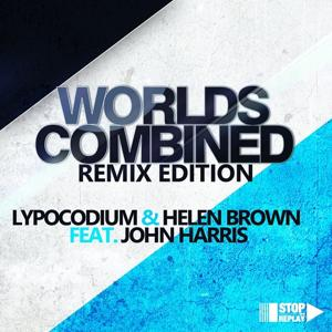 Worlds Combined (Remix Edition)