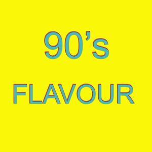 90's Flavour