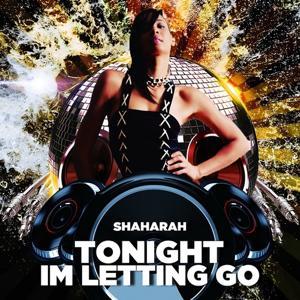 Tonight I'm Letting Go (Moombahton Miami Ocean Drive Remix)