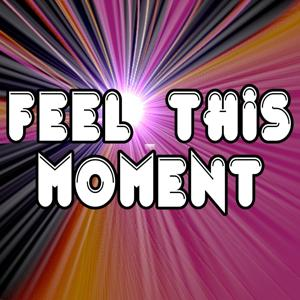 Feel This Moment - Tribute to Pitbull and Christina Aguilera