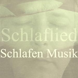 Schlafen musik (Vol. 4)