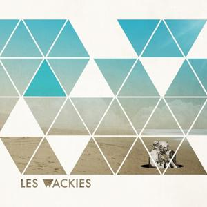 Les Wackies
