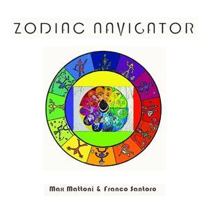 Zodiac Navigator