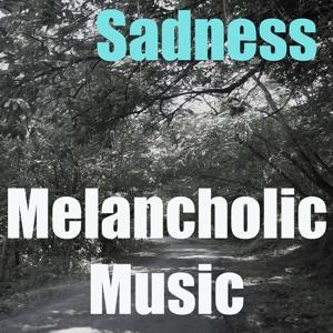 Melancholic Music