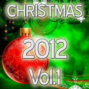 Christmas 2012 (Vol.1)