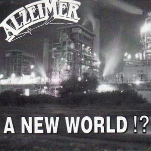 A new World