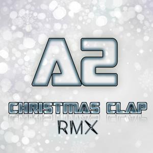 Christmas Clap Remix
