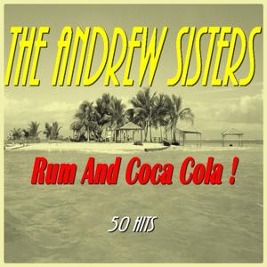 Rum and Coca Cola ! (50 Hits)