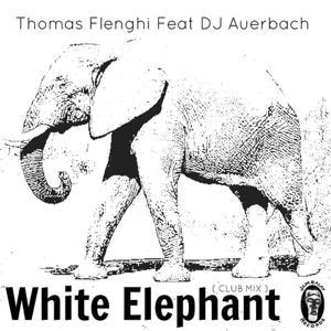 White Elephant (Club Mix)