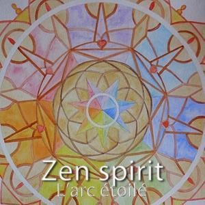 Zen Spirit: L'arc étoilé