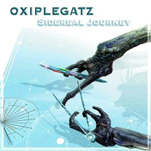 Sidereal Journey