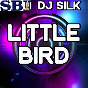 Little Bird - A Tribute to Far East Movement