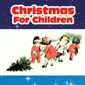 Christmas for Children