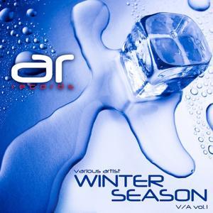 Winter Season, Vol. 01