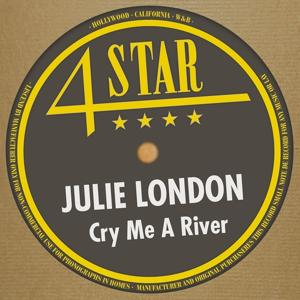 Cry Me a River (4 Stars)