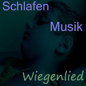 Schlafen musik (Vol. 1)