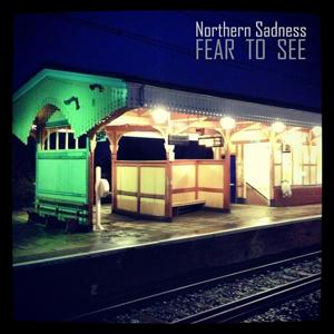 Fear to See (Single)