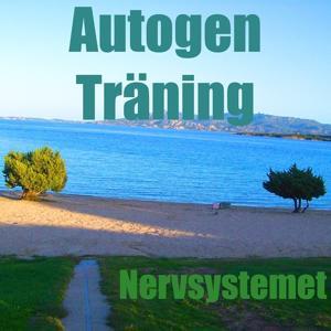 Autogen träning (Vol. 2)