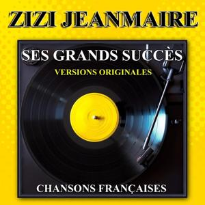 Ses plus grands succès (Chansons françaises)