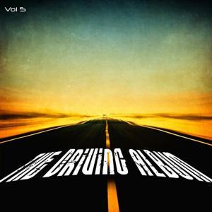 The Driving Album, Vol. 5