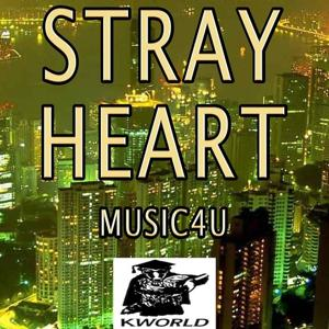 Stray Heart - A Tribute to Green Day
