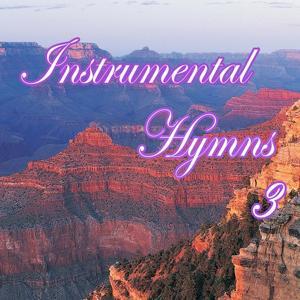 Instrumental Hymns, Vol. 3