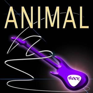 Animal - A Tribute to Conor Maynard