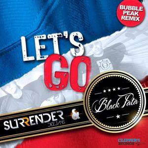 Let's Go (The Remixes 2)