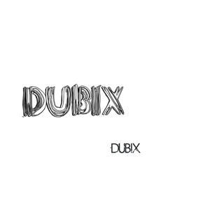 Dubix