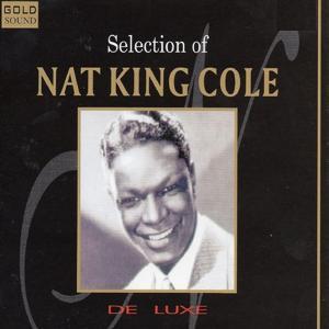 Selection of Nat King Cole (De Luxe, Vol. 1)