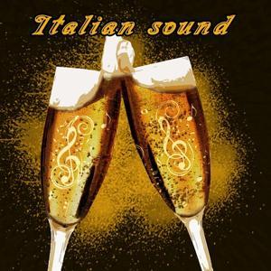 Italian sound