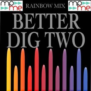Better Dig Two - A Tribute to The Band Perry
