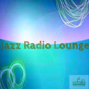 Jazz Radio Lounge (La radio de tous les jazz)