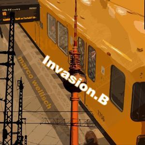 Invasion B