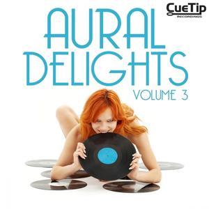 Aural Delights, Vol. 3