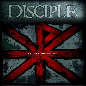 O God Save Us All