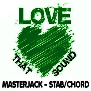 Stab / Chord