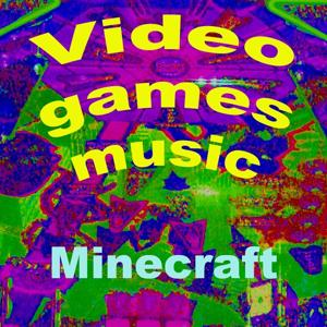 Video Games Music