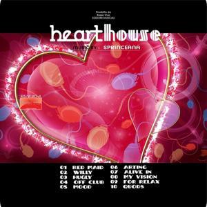 Hearthouse