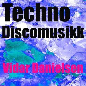 Techno discomusikk (Remix)