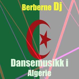 Dansemusikk i algerie