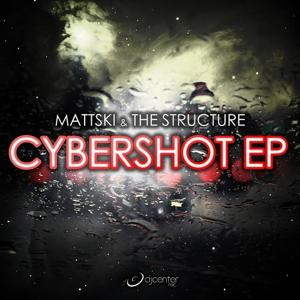 Cybershot EP