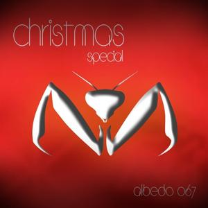 Christmas Special (Best of)