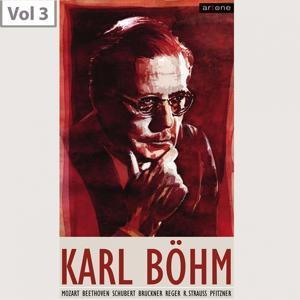 Karl Böhm, Vol. 3