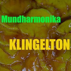 Mundharmonika Klingelton