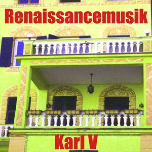 Renaissancemusik
