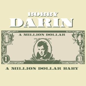 A Million Dollar Baby