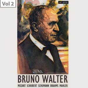 Bruno Walter, Vol. 2