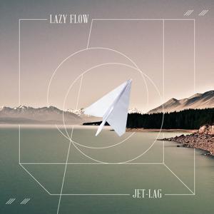Jet-Lag (Remixes)