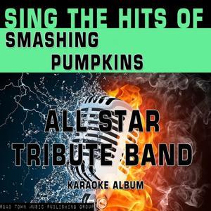 Sing the Hits of Smashing Pumpkins